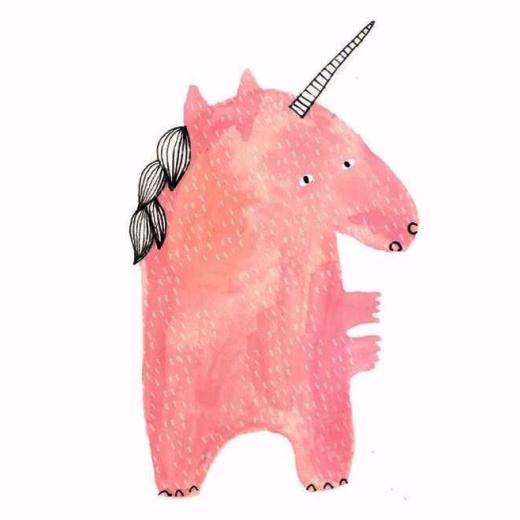 unicorno.jpg