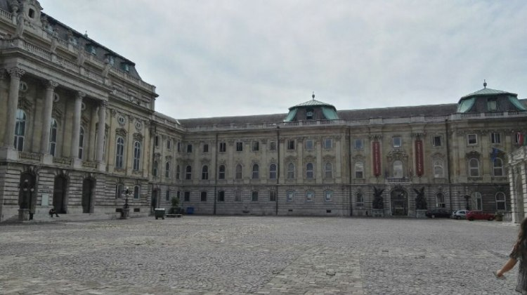 budapest.3jpg.jpg