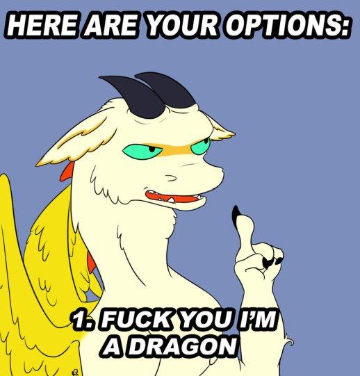 fuck_you_i_m_a_dragon_by_mantiisshrimp-d7ydvma.jpg