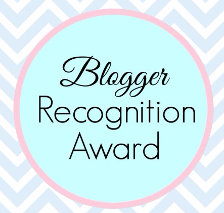 bloggeraward1
